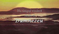 El e Vindecarea! Trust Me, Gods Love, Blessed, Romania, Tumblr, Inspirational, Bible, Love Of God, Tumbler
