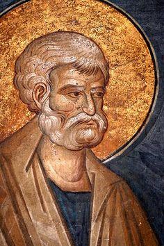 View album on Yandex. Byzantine Art, Byzantine Icons, Art Icon, Religious Icons, High Art, Orthodox Icons, Sacred Art, Christian Art, Mosaic