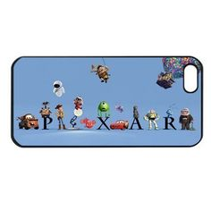 Nemo and Friends Iphone 5 Case Cover New Design£¬best Iphone Case Fell Happy Store's, http://www.amazon.com/dp/B00PA4UYNO/ref=cm_sw_r_pi_awdm_atvyub0VNA72C