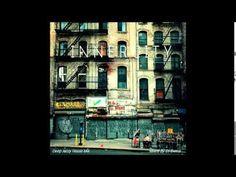 Innercity - Deep Funky Jazz House Mix (2015) - YouTube