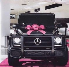 gwagon mercedes dream cars - gwagon mercedes + gwagon mercedes 2019 + gwagon mercedes interior + gwagon mercedes g wagon + gwagon mercedes dream cars + gwagon mercedes aesthetic + gwagon mercedes wallpaper + gwagon mercedes 2019 black Mercedes G Wagon, Mercedes Amg, Black Mercedes Benz, Mercedes G Class, Gwagon Mercedes, G Wagon Matte Black, Black G Wagon, Millionaire Lifestyle, Luxury Lifestyle