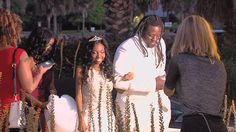 Teen loses battle to cancer weeks after going to prom with Jaguars player