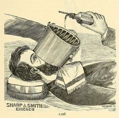 Ether, Alcohol, & Hypnosis: A Brief History of Anesthesia (Part 1)