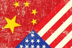 Advertising in China vs USA - http://issuu.com/eaglestallworth/docs/advertisin1462231122.pdf