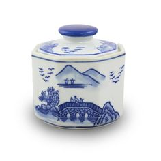 Into Paradise Pet Cremation Urn