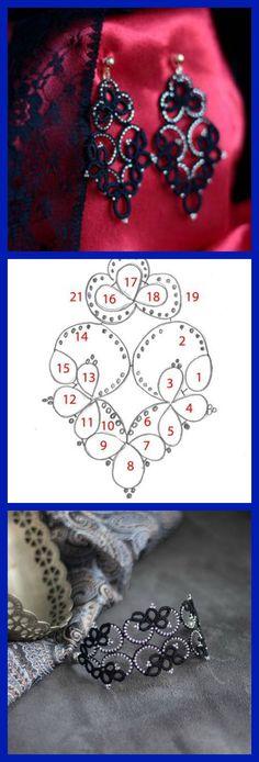 691c13516b7e1c93e2828b7be0715959.jpg (680×2000)