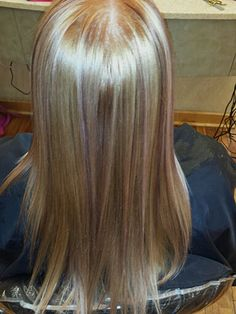 Hair by Christy
