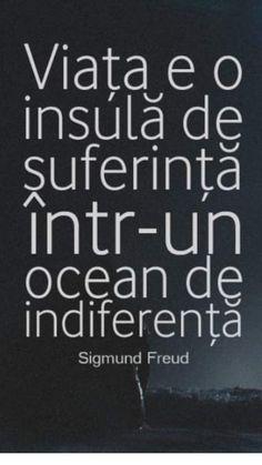 Sigmund Freud, True Words, Qoutes, Quote, True Sayings, True Quotes