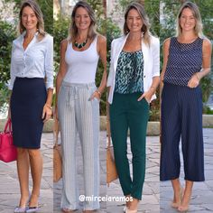 Womens Fashion Over 40 Summer Casual Spring 48 Best Ideas Fashion Over 40, Trendy Fashion, Womens Fashion, Fashion Clothes, Work Fashion, Spring Fashion, Trendy Dresses, Casual Dresses For Women, Dress Casual