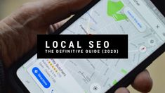 Local Seo, Online Business, Physics, Base, Learning, Posts, Google, Messages, Studying