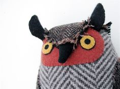 Google Image Result for http://mimikirchner.com/blog/wp-content/uploads/2011/01/owl2face.jpg