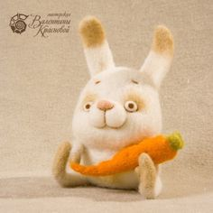 http://www.etsy.com/listing/109793062/puppy-plushie-made-to-order-pipo