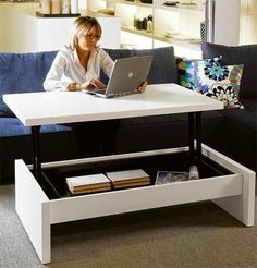 Top 5 Multi-functional Furniture Ideas #furniture #multifunctional #furnituredesign