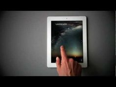 4C iPad Magazine - YouTube