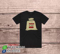 Playeras o remeras con alburas mexicanos Mens Tops, T Shirt, Fashion, Supreme T Shirt, Moda, Tee Shirt, Fashion Styles, Fashion Illustrations, Tee