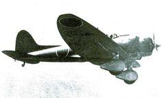 愛知 99式艦上爆撃機 Ninety-nine type aboard bomber