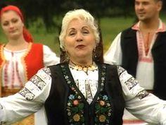 Ana Pacatius » Muzica Populara din Banat Traditional Outfits, Romania, Clothing, Fashion, Outfits, Moda, Fashion Styles, Outfit Posts, Fashion Illustrations
