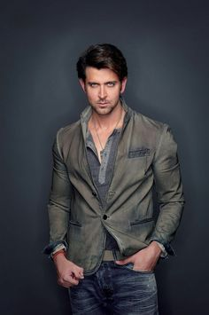 new top ten handsome hero Hrithik Roshan pictures - Life is Won for Flying (wonfy) Bollywood Photos, Bollywood Stars, Bollywood Celebrities, Hrithik Roshan, Bollywood Wallpaper, Child Actors, Most Handsome Men, Film Industry, Attractive Men