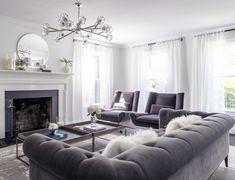 Die 29 besten Bilder von Chesterfield Wohnzimmer ...