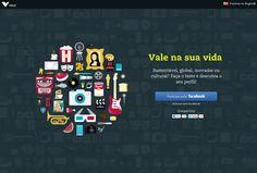 Profil   http://www.valenasuavida.com.br via @url2pin