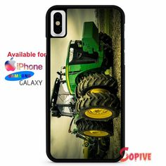 Rachel gingell john deere pinterest tractor john deere phone cases iphone cases samsung galaxy cases sopive 121 fandeluxe Image collections