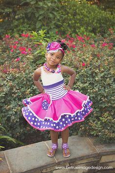 Items similar to Doc McStuffins Dress-Up Apron, Halloween Costume, Birthdays on Etsy Dress Up Aprons, Dress Up Outfits, Dress Up Costumes, Cute Costumes, Girl Costumes, Halloween Costumes For Kids, Girl Outfits, Doc Mcstuffins Outfit, Doc Mcstuffins Birthday Party