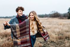 "314 Likes, 5 Comments - •Laureen• (@laureen_lip) on Instagram: ""Es fühlt sich wie fliegen an ❤ #belovedstories #love #couplegoals #boho #vintage #Photograph…"""