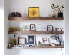 Hannah Brown's Cozy Collection