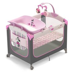 1000 Images About Baby Products On Pinterest Crib