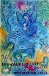 20 Blues Ideas Fine Artwork Prints Artwork