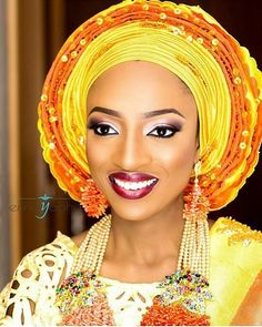 #asoebi #asoebispecial #speciallovers #wedding #makeoverby @ennieyapha