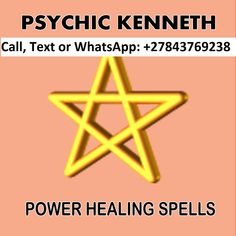 Ritual spells for love, Psychic Call Healer / WhatsApp Spiritual Healer, Spiritual Guidance, Spirituality, Easy Love Spells, Powerful Love Spells, Love Psychic, Psychic Test, Medium Readings, Breaking Bad