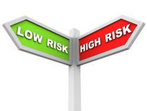Start trading is starting with low risk trades http://selloptionpremium.com/blog/low-risk-strategies/