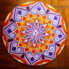 Resultado de imagen de mandalasandrea.com