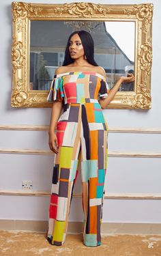 Womenswear brand Le Victoria By Zephans & Co has released a new collection for chic pieces guaranteed to make everything want a piece from the brand. As always, Le Victoria By Zephans & Co offers elegant silhouettes and simple sophistication that celebrate femininity. See the collection below. (adsbygoogle = window.adsbygoogle || Ghana Look Books Ghana Event News, Reviews & Updates Upcoming Events