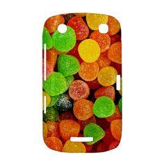 Sweets+By+Sandi+BlackBerry+Curve+9380+BlackBerry+Curve+9380+Hardshell+Case