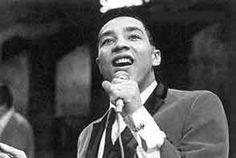 motown artists   Motown: Part 1