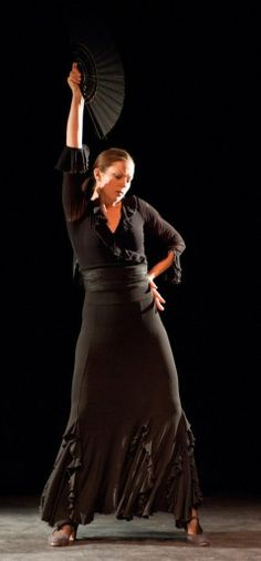 photos of flamenco dancersWELCOME TO SPAIN! FANTASTIC TOURS AND TRIPS ALL AROUND BARCELONA DURING THE WHOLE YEAR, FOR ALL KINDS OF PREFERENCES. EKOTOURISM:   https://www.facebook.com/pages/Barcelona-Land/603298383116598?ref=hl
