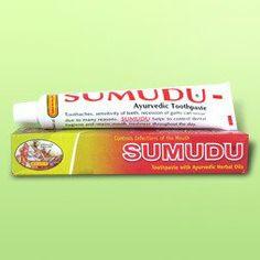 Siddhalepa Sumudu toothpaste 75g Navarathna http://www.amazon.co.jp/dp/B00IBSWKWY/ref=cm_sw_r_pi_dp_PO8Itb0S2ZA77TYT