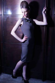 Apple Models - Emily