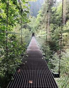 Prielom Hornádu, Slovak Paradise National Park, Top places to visit in Slovakia