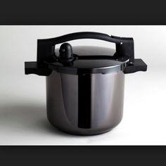 konstantin grcic  pressure cooker via rodrigoalmeidadesign