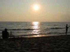 Renato Zero Spiagge
