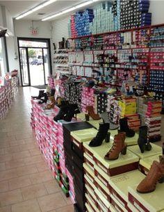Wholesale Shoes - Shoenet.com Home page | Your leader in Wholesale Shoes, Shoes Wholesale, Wholesale Products, Wholesale Handbags, Wholesale Purse, Handbags Wholesale, Wholesale Bags, Brand Name Shoes, Overstock Shoes, Customer Return Shoes, Wholesale Flip Flops, Wholesale Boots, Wholesale Sandals, Wholesale Designer Shoes, Wholesale Merchandise, Wholesale Ladies Fashion Shoes, Footwear Wholesale, Women's Shoes, Wholesale Dress Shoes, Discount, Containers, Bulk, Ladies, Men's