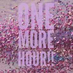 1 hour until lularoe party time www.facebook.com/groups/lularoeshannonlarisa