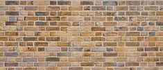 Arte Da parede de Fundo, A Literatura, Simples, Simples, Imagem de fundo