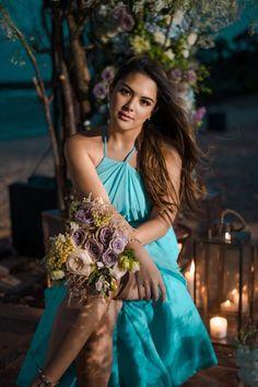 Bridesmaid Dresses, Wedding Dresses, Celebs, Celebrities, Style Inspiration, Series 4, Filipino, Lady, Instagram