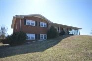2622 Memorial Drive, $385,000. 4 Bedrooms, 2 Bathrooms, 3126 Square Feet