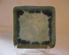 mccarty pottery | eBay