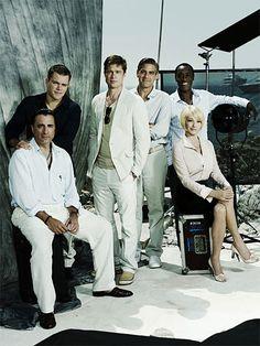 Andy Garcia, Ocean's Movies, Film Movie, Matt Damon, Hollywood Walk Of Fame, Hollywood Actor, Ocean's Trilogy, Sean Casey, Oceans 11